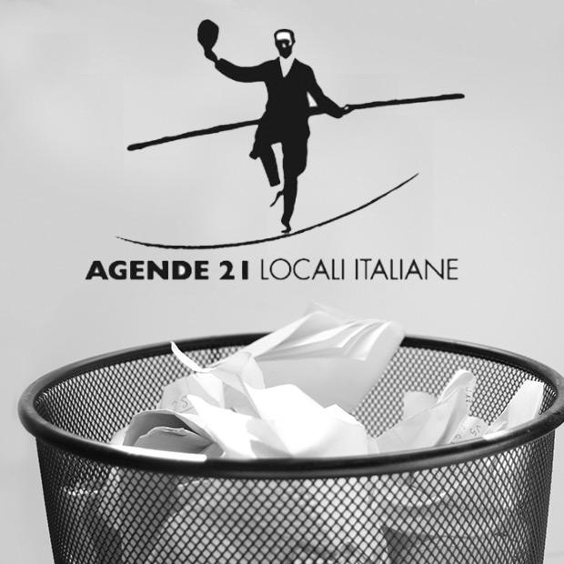 agende21-rifiuti