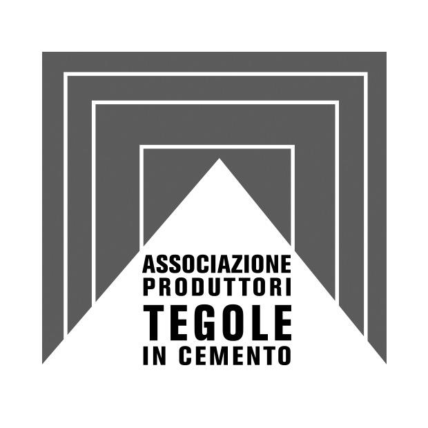 associazione-tegole