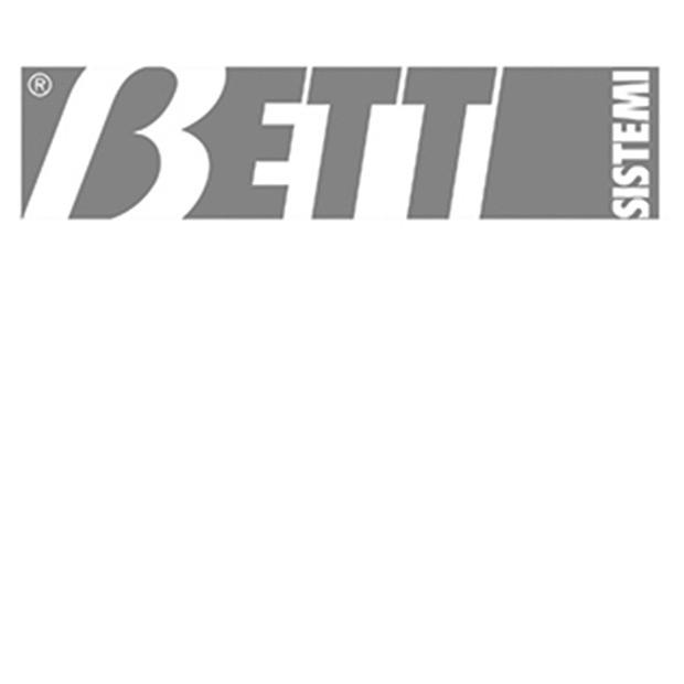 bett-system