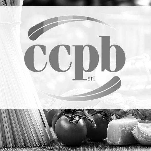 ccpb-agroalimentare