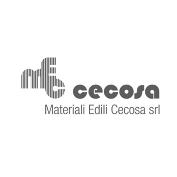 cecosa