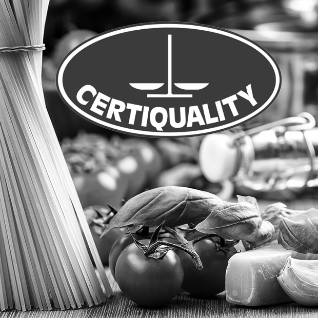 certiquality-agroalimentare