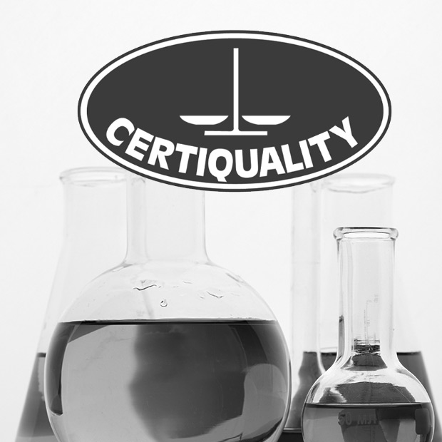 certiquality-chimica