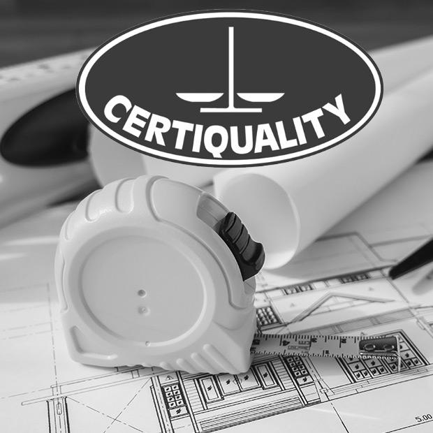 certiquality-edilizia