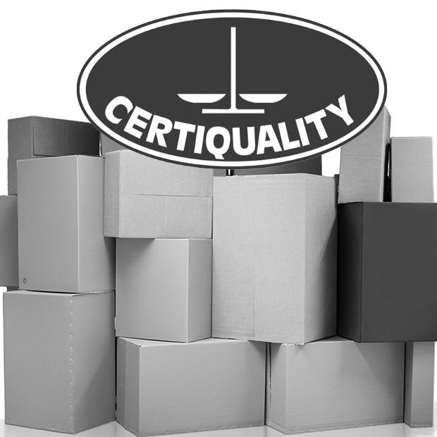 certiquality-imballaggi