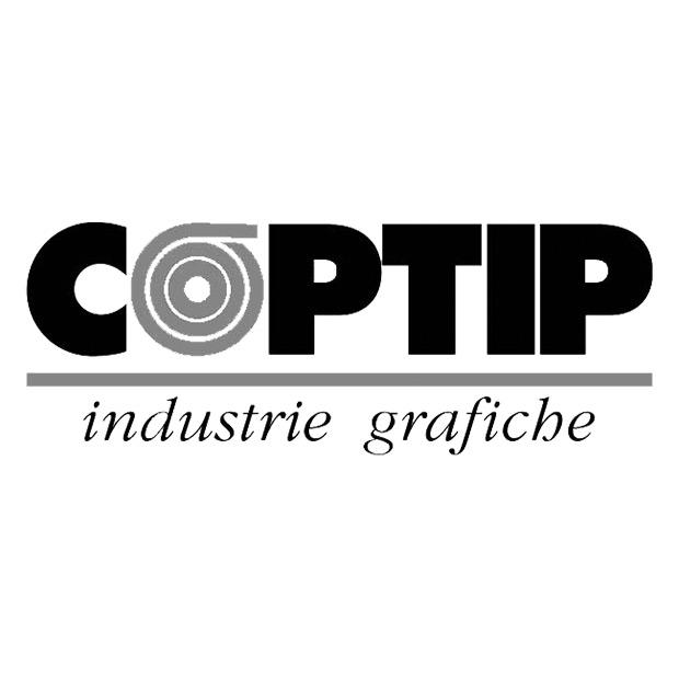cop-tip