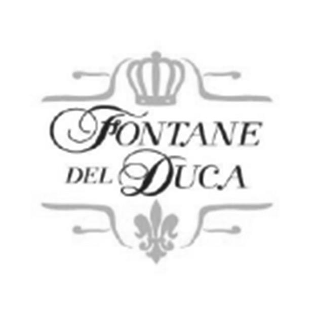 fontane-del-duca