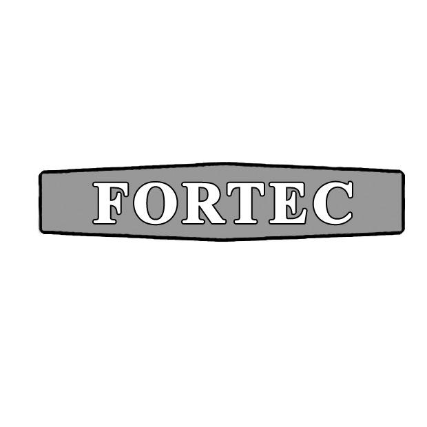 fortec