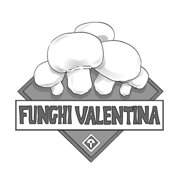 funghi-valentina