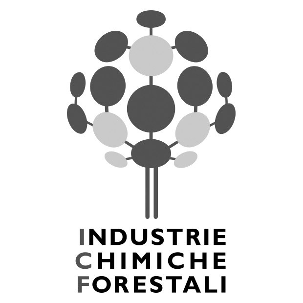 industrie-chimiche-forestali
