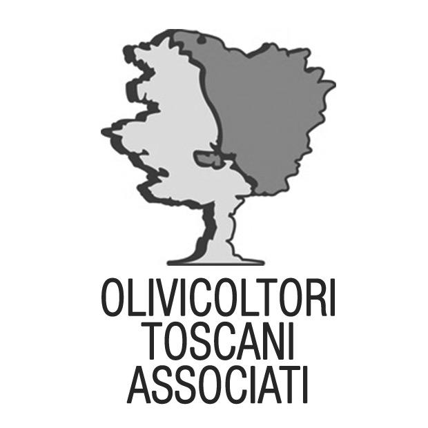 olivicoltori