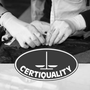 certiquality-manifat-tecno