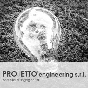 projetto-energia-bn