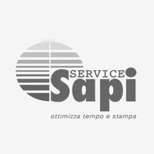 sapiservice-bn
