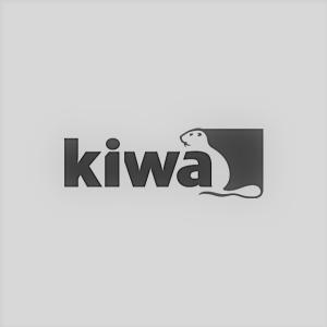 KIWA620BN