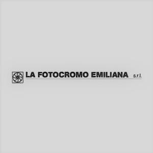 la fotocromo620 b.n
