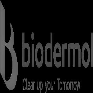 Biodermol 620bn