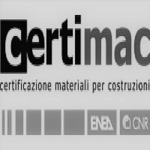 Logo_Certimac 620 co