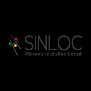 Sinloc 620 co