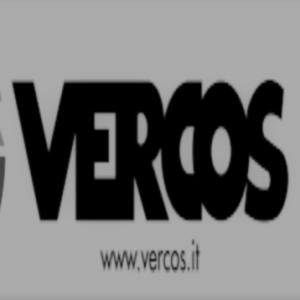 VERCOS BN