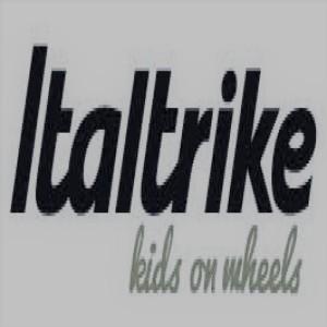 Logo Italtrike BN
