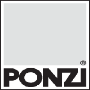 logo ponzi co