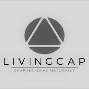 living cap bn