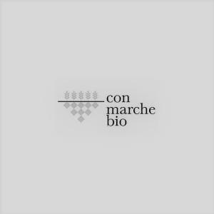 conmarchebioBN