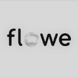 flowe bn