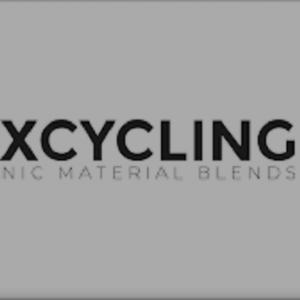 Mixcycling-Logo-bn